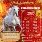 PREDIKSI JITU JAKARTA (JKT) 9 APRIL 2021